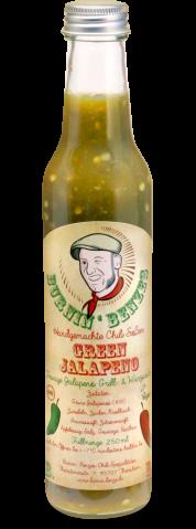 greenjala